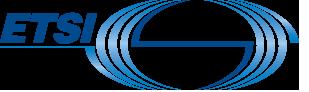 European standard<br /> ETSI TS 102 182
