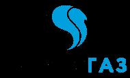 logo_klient-190х115_1