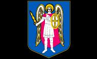 logo_klient-190х115_14