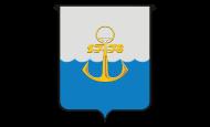 logo_klient-190х115_15