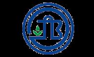 logo_klient-190х115_2