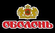 logo_klient-190х115_9