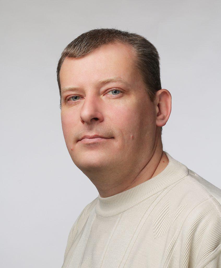 Andreyev<br /> Andrey